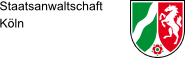 http://www.sta-koeln.nrw.de/beh_layout/beh_images_zentral/beh_logo.png